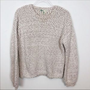 Kaisely sweater. Size Medium